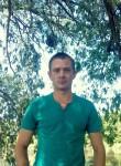 Юрій, 26  , Lokhvytsya