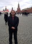 Сергей, 60 лет, Полтава