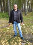Evgeniy, 39  , Bataysk