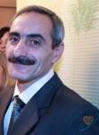 Georgi, 60  , Vratsa