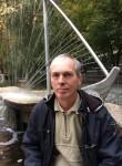 Nikolay, 53  , Kherson
