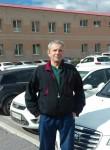 Aleksandr, 59  , Ufa