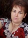 Oksana, 51  , Donetsk