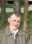 Farit, 69  , Lesnoy