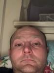 Damian, 32  , London