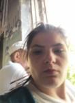 Nasya, 18  , Volgograd