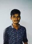Sesu, 22  , Tiruchirappalli