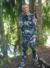 Maks, 30, Russia, Peno
