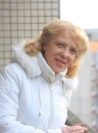 svetlana, 61  , Saint Petersburg