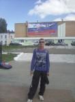 igor, 20  , Mikhnëvo