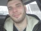 Евгений, 33 - Just Me Photography 2