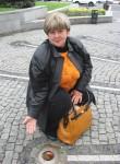 Sandra, 58, Poltava