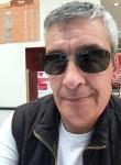 irlandais, 57, Valenciennes