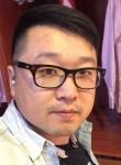 迷失的德鲁伊, 36, Changchun
