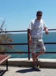 Aleksandr, 39  , Vasilevo