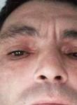 Jose, 37  , Vigo