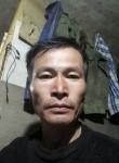 Weilong, 18  , Ussuriysk