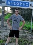 Maksim, 26  , Tuymazy