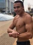 Ivan, 21  , Skopje