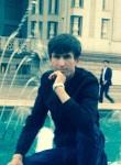 Salimov Behruz, 23  , Dushanbe