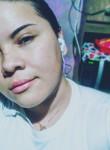 Mary, 24  , Fortaleza