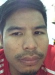 Wisarut, 34  , Saraburi