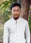 dk niloy, 22, Dhaka