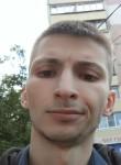 Vova, 30, Rostov-na-Donu