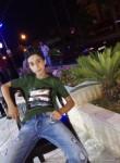 اسمرر❤️, 18  , Amman