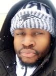 youngsaydee, 25  , Moorhead