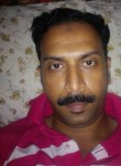 Sunil Rafy, 43  , As Suwayq