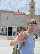 Lev, 43, Russia, Moscow
