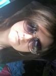 Lesya, 35  , Ryazan