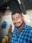 Pranil, 26  , Pune