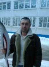 Леонид, 44, Россия, Москва
