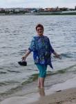 Elena, 67  , Staryy Oskol