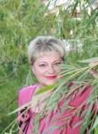 Lyudmila, 55  , Sverdlovsk