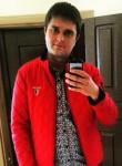 Kirill, 31, Ivanovo