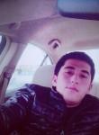 Sherbek, 26  , Toshloq