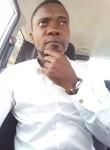 Fabrice, 30  , Lubumbashi