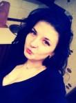 Фото девушки Аля из города Донецьк возраст 27 года. Девушка Аля Донецькфото