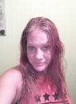 Selana Rae, 38  , Poinciana