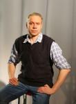 Vasya, 51  , Dzerzhinsk