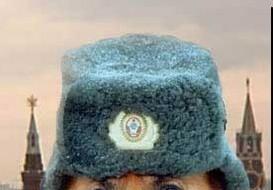 Dmitriy, 58 - Miscellaneous