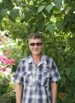 Dmitriy, 55  , Volgograd