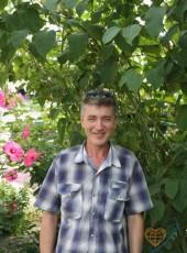 Dmitriy, 56, Russia, Volgograd