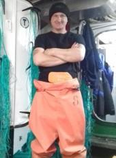 Andrey, 34, Russia, Ussuriysk