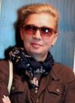 Irina, 58  , Donetsk