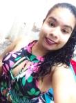 Bruna, 27 лет, Porto Alegre