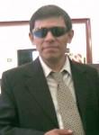 bsasmorocho, 40  , Buenos Aires
